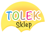 Sklep-torebki.pl