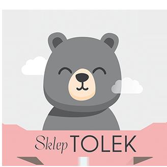 Sklep-tolek.pl